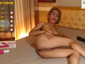 [17-01-20] _miss_isabel_ show with toys from Chaturbate