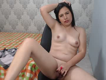 [17-01-20] julia_roberts10 chaturbate video with toys