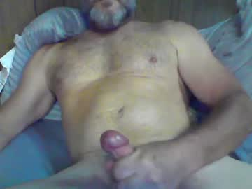 [28-09-20] mmm2nice nude