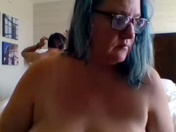 [15-06-21] 0gg718819 record private XXX video from Chaturbate