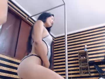 [08-08-20] amber_dirty chaturbate cam show