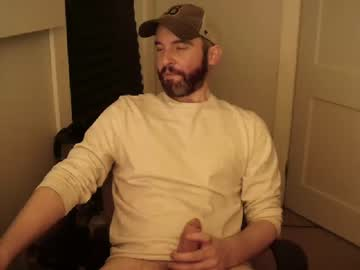 [01-04-20] mr_beard chaturbate video with toys