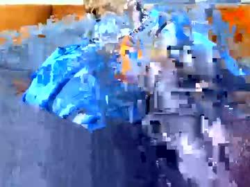 [26-01-21] bbcforlove chaturbate public webcam video