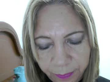 [23-05-20] marymar_sotelo nude record
