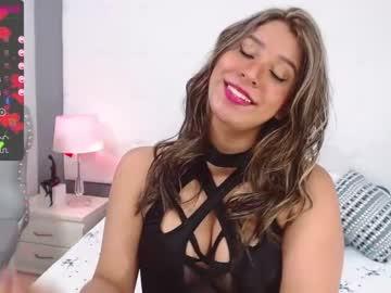 [24-01-21] annafigueroa private sex video from Chaturbate