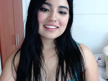 [22-04-20] miss_gamoryy record premium show from Chaturbate.com