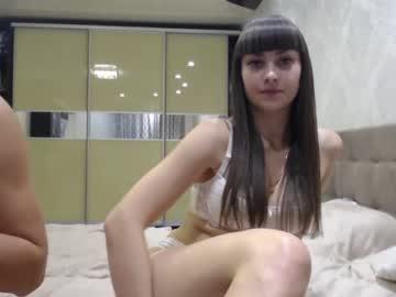 [21-09-20] cuteanabel webcam show from Chaturbate.com