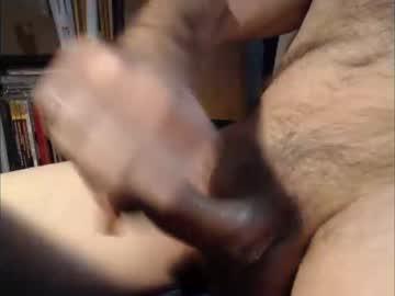 [19-01-20] hornebear54 chaturbate webcam