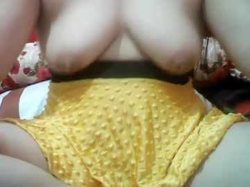 [02-06-20] hot__pretty__girl record private sex show from Chaturbate