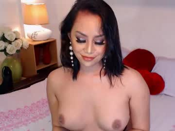 [07-08-20] wishuponastarx webcam show