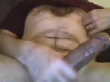 [11-01-20] justjack76 record webcam show from Chaturbate