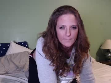 [27-11-20] merasquitalot public webcam video from Chaturbate