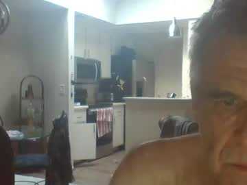 [05-01-21] mr_earp2001 video from Chaturbate