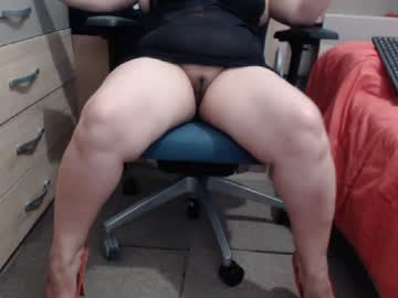[29-11-20] beautyassss record public show from Chaturbate.com