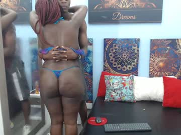 [17-09-20] blacklove_x record video with toys from Chaturbate