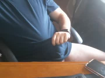 [30-07-20] someguy3121 record video from Chaturbate.com