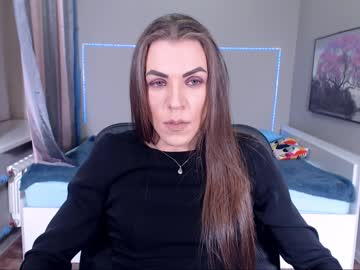 [21-01-20] linabest record blowjob video