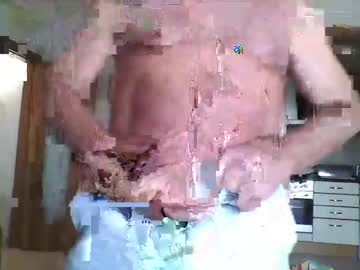 [25-11-20] 69panpeter private from Chaturbate.com