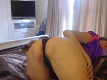 [18-07-20] amoraxx record blowjob show from Chaturbate.com