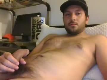 [09-08-20] richarosky1 chaturbate nude record