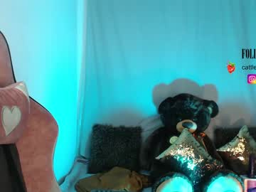 [14-06-21] cattleya069 record private webcam from Chaturbate