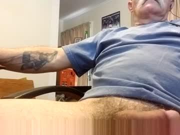 mike694fun chaturbate