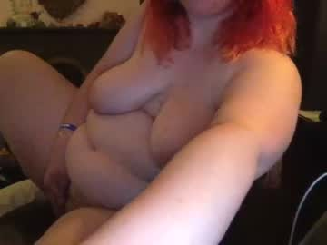 [25-05-20] needyprincess record blowjob video from Chaturbate.com
