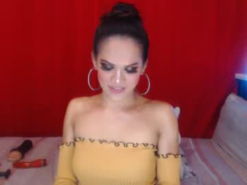 [09-02-21] ashleyxxxversahuge record public webcam video from Chaturbate