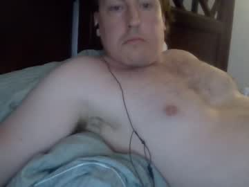 [05-07-20] gavinsmith12 chaturbate video with toys