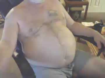 [04-06-20] hammer360140 chaturbate webcam record