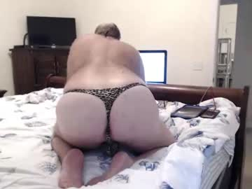 [23-02-20] neptunerider public show from Chaturbate