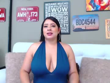 [27-05-20] sophie_curves_ chaturbate private show video