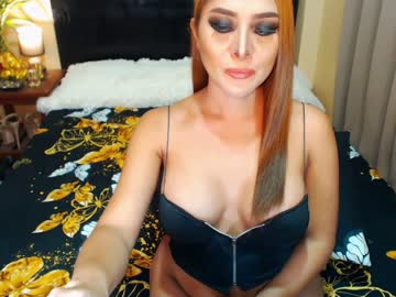 [15-04-21] yourfantasytranniexxx public show from Chaturbate.com