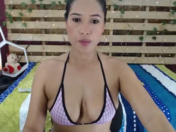 [30-11-20] alexa_08 record show with toys from Chaturbate.com