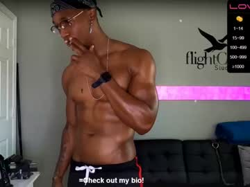 [11-07-20] dreamybullxxx public webcam video from Chaturbate