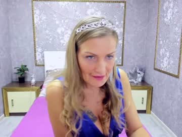 [01-01-21] sasha_princess private show video
