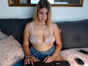 [08-08-20] martina_ragel cam show from Chaturbate.com
