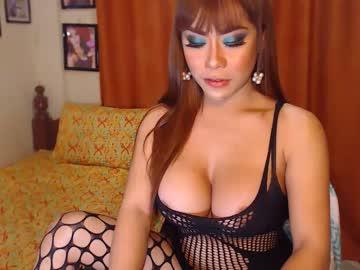 [18-01-20] seductivemonica chaturbate private sex video