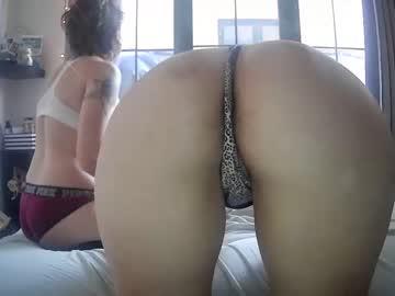 [25-01-21] bkbabes webcam