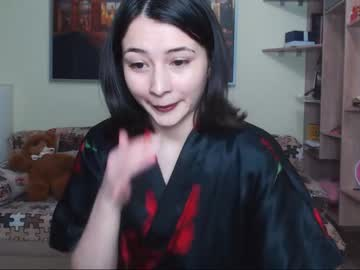 [22-02-20] lil_maraya record show with toys from Chaturbate.com