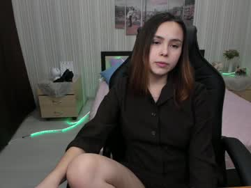 [05-12-20] miss_tracy video with toys from Chaturbate