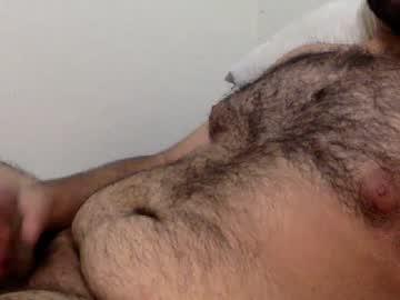 [20-01-20] mmmm_love_bears public webcam from Chaturbate