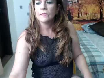[27-12-20] renata_duarte chaturbate private