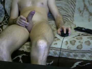 [05-03-20] showmen500 cam show from Chaturbate
