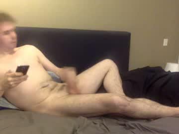 [27-11-20] zwaffelmann chaturbate webcam show