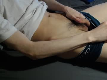 [26-05-20] pasion_fruit record private show video