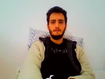 [25-11-20] 69sexymiguel record webcam show