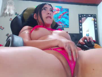 [14-05-20] holly_thomsonx record private