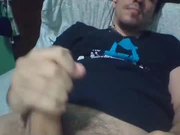 [27-11-20] arenticool2 record video with toys from Chaturbate.com