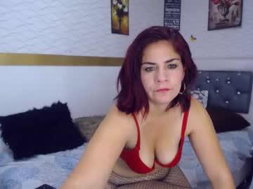 [24-09-20] karina_rey chaturbate webcam video